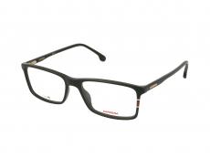 Obdélníkové dioptrické brýle - Carrera Carrera 175 807