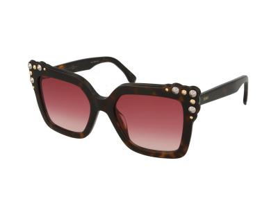 Sluneční brýle Fendi FF 0260/S 086/3X