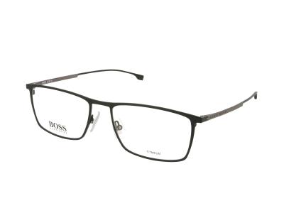 Brýlové obroučky Hugo Boss Boss 0976 003