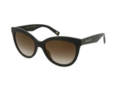 Sluneční brýle Marc Jacobs Marc 310/S 807/JL