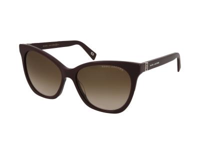 Sluneční brýle Marc Jacobs Marc 336/S OT7/HA