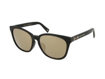 Sluneční brýle Marc Jacobs Marc 345/F/S 807/UE