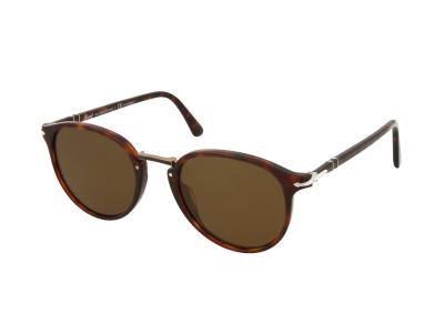 Sluneční brýle Persol PO3210S 24/57