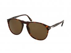 Čtvercové sluneční brýle - Persol PO9649S 24/57