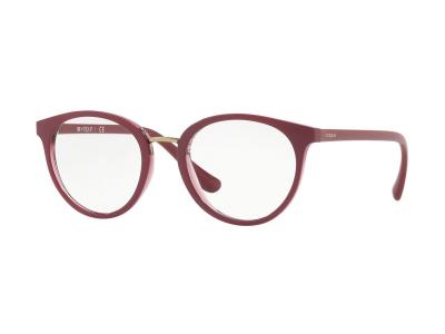 Brýlové obroučky Vogue VO5167 2555
