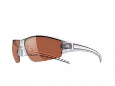 Sluneční brýle Adidas - Adidas A412 01 6054 Evil Eye HalfrimE XS