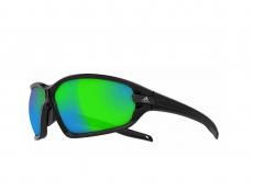 Sluneční brýle Adidas - Adidas A418 50 6050 Evil Eye Evo L