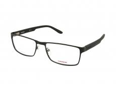 Obdélníkové dioptrické brýle - Carrera CA6656 POV