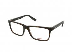 Pánské dioptrické brýle - Carrera CA8801 TRD
