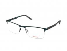Pánské dioptrické brýle - Carrera CA8810 5R1