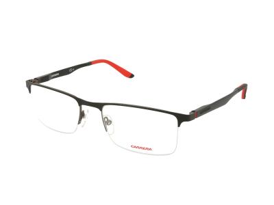 Brýlové obroučky Carrera CA8810 YIH