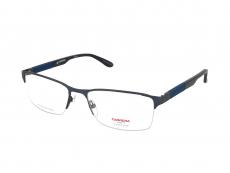 Pánské dioptrické brýle - Carrera CA8821 PJP