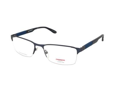 Brýlové obroučky Carrera CA8821 PJP