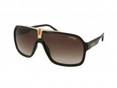 Sluneční brýle Oversize - Carrera Carrera 1014/S 807/HA