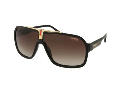 Sluneční brýle Carrera Carrera 1014/S 807/HA