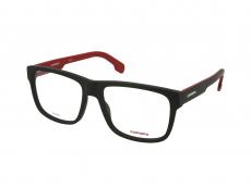 Čtvercové brýlové obroučky - Carrera CARRERA 1101/V 003