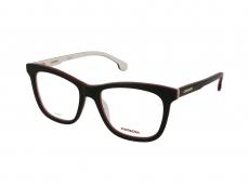 Čtvercové brýlové obroučky - Carrera CARRERA 1107/V 807