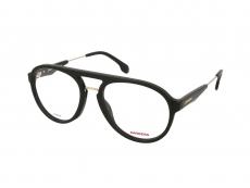 Kulaté dioptrické brýle - Carrera CARRERA 137/V 2M2