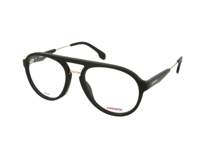 Brýlové obroučky Carrera Carrera 137/V 2M2