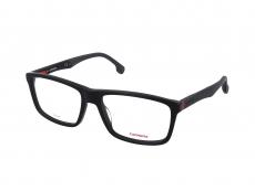 Obdélníkové dioptrické brýle - Carrera Carrera 8824/V 807