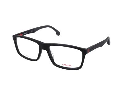 Brýlové obroučky Carrera Carrera 8824/V 807