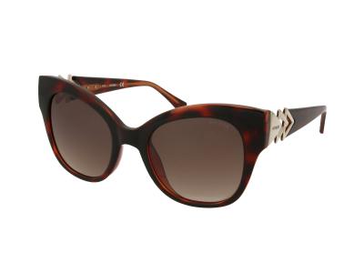 Sluneční brýle Guess GU7596 52G