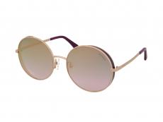 Sluneční brýle Guess - Guess GU7606 28X