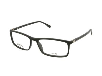 Brýlové obroučky Hugo Boss Boss 0680/N 807