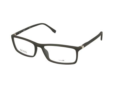 Brýlové obroučky Hugo Boss Boss 0680/N KB7