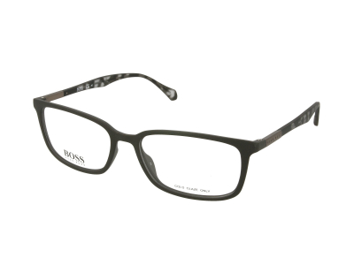 Brýlové obroučky Hugo Boss Boss 0827 YV4