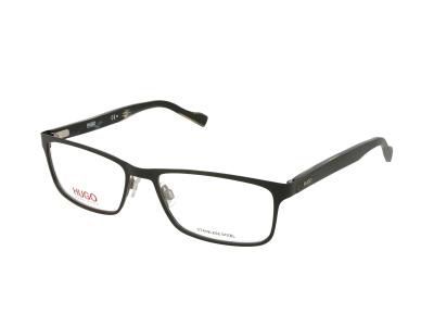 Brýlové obroučky Hugo Boss HG 0151 003