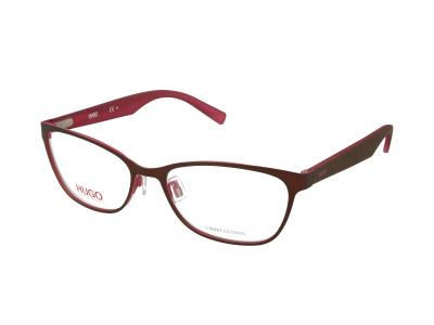 Brýlové obroučky Hugo Boss HG 0210 GVK