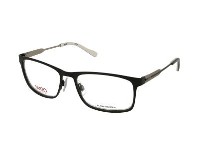 Brýlové obroučky Hugo Boss HG 0231 003