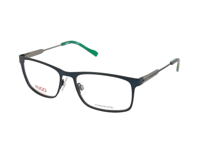 Brýlové obroučky Hugo Boss HG 0231 FLL
