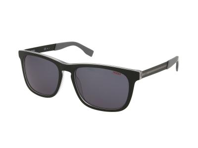 Sluneční brýle Hugo Boss HG 0245/S O6W/IR