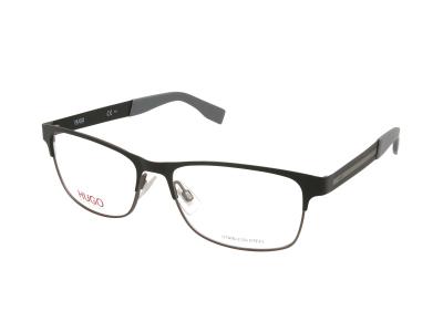 Brýlové obroučky Hugo Boss HG 0247 003