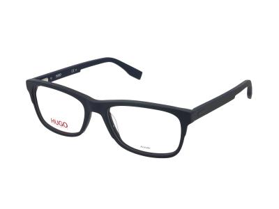 Brýlové obroučky Hugo Boss HG 0292 FLL