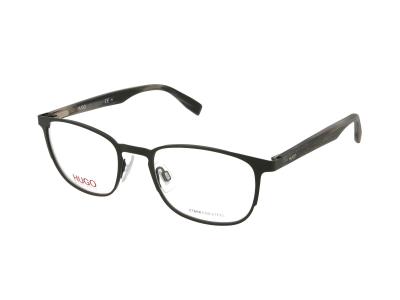 Brýlové obroučky Hugo Boss HG 0304 003