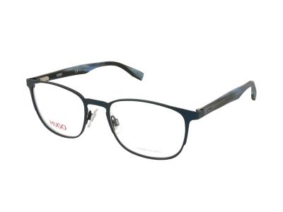 Brýlové obroučky Hugo Boss HG 0304 HW8