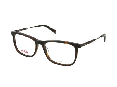 Brýlové obroučky Hugo Boss HG 0307 086