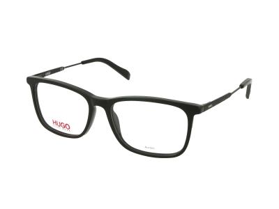 Brýlové obroučky Hugo Boss HG 0307 807