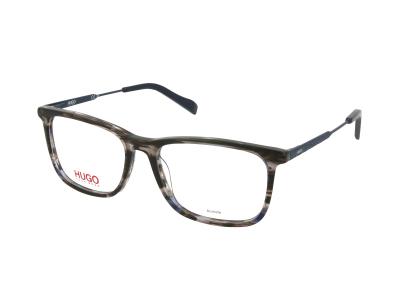 Brýlové obroučky Hugo Boss HG 0307 AVS