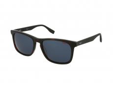 Sluneční brýle Hugo Boss - Hugo Boss HG 0317/S 086/KU