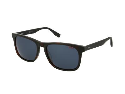 Sluneční brýle Hugo Boss HG 0317/S 086/KU