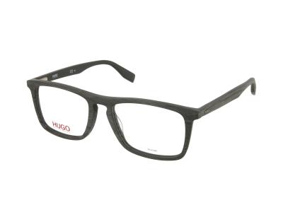 Brýlové obroučky Hugo Boss HG 0322 2X8