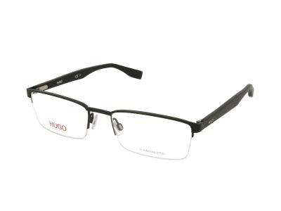 Brýlové obroučky Hugo Boss HG 0324 2W7
