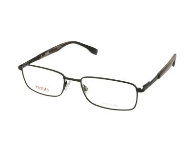 Brýlové obroučky Hugo Boss HG 0332 003