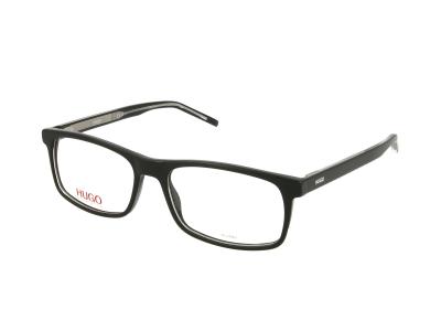 Brýlové obroučky Hugo Boss HG 1004 7C5
