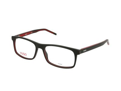 Brýlové obroučky Hugo Boss HG 1004 OIT