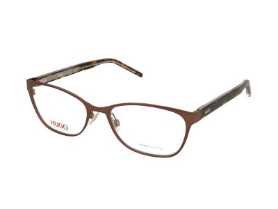 Brýlové obroučky Hugo Boss HG 1008 HGC